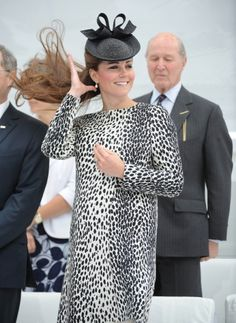 Kate Middleton Baby Related To Blue Ivy Carter, Kim Kardashian Seething With Jealousy! Blue Ivy Carter, Baby Due, Naming Ceremony, Prince William And Kate, Duchess Of Cambridge, Celebrity Gossip, Princess Diana, Kate Middleton, Kim Kardashian