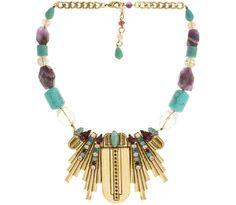 Maxi Collar, Ss 15, Paradise, Charmed, Jewels, Bracelets, Shopping, Jewerly, Bracelet