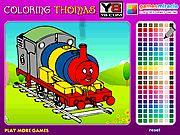 http://grajnik.pl/gry/lokomotywa/ - lokomotywa dla dzieci w grach online
