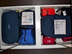 Medical kits from MedAire Medical, Boat, Products, Dinghy, Medicine, Boats, Med School, Gadget, Active Ingredient