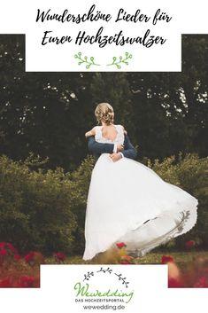 Wunderschone Lieder Fur Euren Hochzeitswalzer Hochzeitswalzer Lieder Hochzeit Gastgeschenke Hochzeit