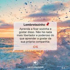 Las 224 Mejores Imágenes De Frases En Portugués En 2019