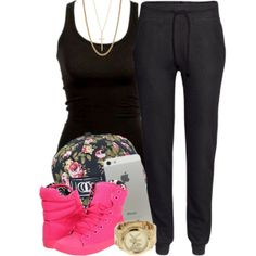 1|2|14, created by miizz-starburst on Polyvore