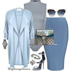 "Powder Blue Click link in bio (go to the ""Style Inspirations"" tab) to shop the…                                                                                                                                                                                                                                                                                                                                                                                                                                                                                                                                                             Instagram"