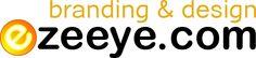 ezeeye branding & design - http://www.ezeeye.com/