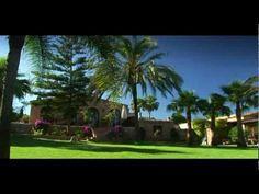 Golf in Mallorca (Balearic Islands, Spain)   - 24 Golf courses
