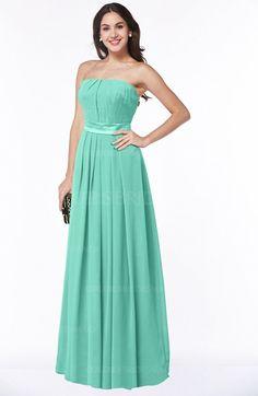 4b9c21ed18 28 Best Bridesmaid Dresses images