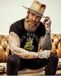 JOIN THE CLUB ⠀ _________________⠀ ⠀ Tag #beardmankit or DM to get a chance to be featured.⠀ ⠀ _________________⠀ ⠀ #beard #beardlife #bearded #beardup #beardlovers #noshave #noshavelife #beardsofinstagram  #beardsaresexy #beardboy #beardman #beardsandtattoos #beardstyle #beardgang #beardlove #beardedvillains #instabeard #noshavenovember #beardgame #beardlovers #beardedlife #beardnation #staybearded #beardenvy #beardcrew #beardedlife #beardedlifestyle #beards #beardking