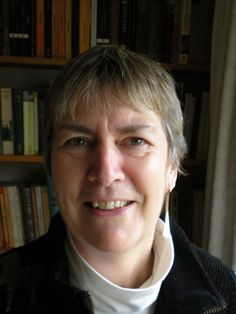 An interview with Margaret Jull Costa - Asymptote