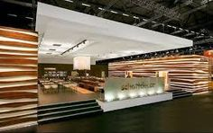 Image result for interactive exhibition stand ideas