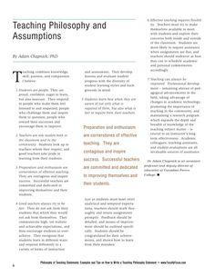 Essays on nursing ethics