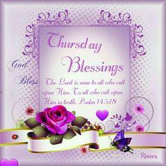 Thursday Blessings thursday thursday quotes thursday blessings thursday blessing images
