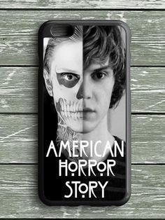 American Horor Story iPhone 6S Plus Case