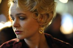 Carey Mulligan photos, including production stills, premiere photos and other event photos, publicity photos, behind-the-scenes, and more.