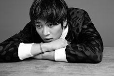 MOKENAJUNG  PORTRAITS  SHINEE L'OFFICIEL HOMMES MARCH 13 Korean Wave, Korean Music, Korean Idols, Shinee Minho, Jonghyun, Shinee Albums, Shinee Members, Shinee Debut, Bias Kpop