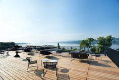 Bora HotSpaResort | Hotel Bodensee bora HotSpaResort