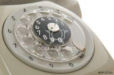 https://nl.dollarphotoclub.com/stock-photo/Rotary dial of an old phone/38132340 Dollar Photo Club miljoenen stockfoto's voor maar $1 per stuk