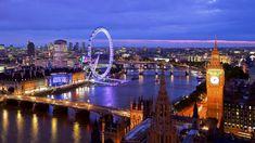 London - U.K
