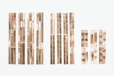 Max Kuwertz – Design/Art Direction