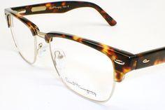 Ernest_Hemingway_Retro_Combo_G-Man_Eyeglasses