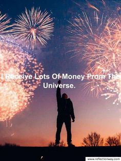 affirmations for prosperity miracles I Am Easily Attracting All The Wealth That I Desire Into My Life. Hope Quotes, Dream Quotes, Best Quotes, Famous Quotes, Quotes Pics, Quotes Images, Faith Quotes, Wealth Affirmations, Positive Affirmations