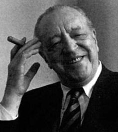 Less is more - Ludwig Mies van der Rohe
