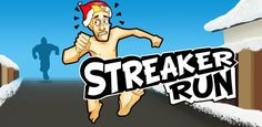 Streaker Run v1.3.0 Mod (Android Game Mod) (Android Game)