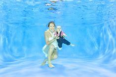 Unterwasserbilder UnterwasserbilderMenschen UnterwasserShooting UnterwasserFotografie Water Underwater Photography #unterwasserShooting, #unterwasserFotografie, #water #Babyunterwassershooting #underwaterphotography #babybauch, #unterwasserbabybauch, #unterwasserbabybauchshooting
