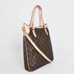 Odeon PM Louis Vuitton & LV – CHICS – Beautiful Handbags & Accessories
