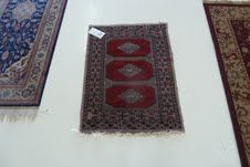 Get Free Pick up Service with Rug Cleaning at Oriental Rug Care