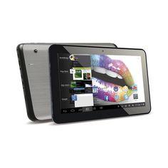 """Tablet 10.1"""" Phoenix Vegatab10 16GB.  http://www.opirata.com/tablet-phoenix-vegatab10-16gb-p-18547.html"""