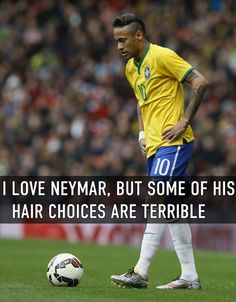 I am sorry babe Love You Babe, My Love, Just A Game, Neymar Jr, Best Player, Soccer Players, Fc Barcelona, Perfect Man, Confessions