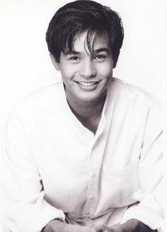 RICO YAN was a Filipino matinee idol, model, actor and entrepreneur. Reference Images, Pose Reference, Filipino Models, Jonaxx Boys, Star Magic, Monster University, Boy Models, My Character, Pinoy