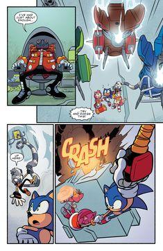 Amy Rose, Sonic The Hedgehog, Doctor Eggman, Burlap Ribbon, Wattpad, Comic Strips, Decor Crafts, Manga, Anime