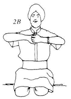 Kundalini Yoga for disease resistance Kundalini Yoga Poses, Kundalini Meditation, Yoga Chakras, Wall Yoga, Yoga Themes, Yoga Master, Yoga Moves, Yoga At Home, Yoga Benefits