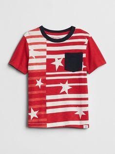 8e1dc6114f65 1199 Best Little Boy Clothes images in 2019