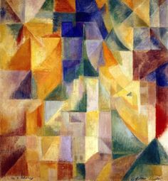 Simultaneous Windows by Robert Delaunay Handmade oil painting reproduction on canvas for sale,We can offer Framed art,Wall Art,Gallery Wrap and Stretched Canvas,Choose from multiple sizes and frames at discount price. Oil Painting Gallery, Oil Painting On Canvas, Tour Eiffel, Robert Delaunay, Sonia Delaunay, Art Transportation, Alone Art, Ac2, Oil Painting Reproductions