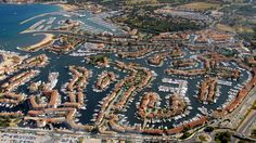 empuriabrava spain - Google Search
