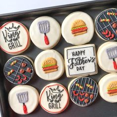 Fancy Cookies, Royal Icing Cookies, How To Make Cookies, Holiday Cookies, Cupcake Cookies, Sugar Cookies, Brookies Cookies, Cookie Designs, Cookie Ideas