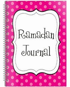Kids Ramadan Journal / Print every year IA Eid Crafts, Ramadan Crafts, Ramadan Decorations, Ramadan Tips, Ramadan Activities, Activities For Kids, Islamic Celebrations, Islam Ramadan, Printable Board Games
