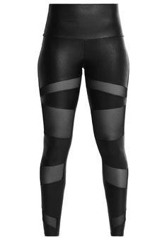 https://www.zalando.de/onzie-tights-black-anthracite-on241e007-q12.html