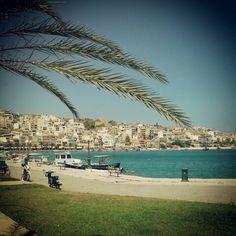 Siteia, Lasithi, Crete, Greece