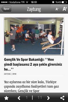 #zaytung #turkey #gündem #day