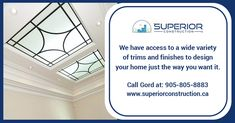 We are a qualified Home Renovation Service provider in Toronto, Thornhill, Richmond hill and North York. Call us to get Home Renovation Service North York & Markham. Custom Builders, Home Builders, Richmond Hill, North York, Design Your Home, Counter Tops, Just The Way, Home Renovation, Floors
