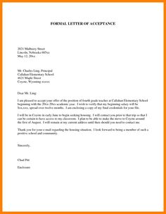 how to write a letter to a principal how to write letter by format of formal letter to principal letters free