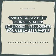 Citations d'amour à partager sur http://www.flair.be/fr/saint-valentin/274834/citations-damour-a-partager