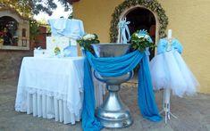 Πολλοί δεν γνωρίζουν ότι η θρησκεία μας απαγορεύει κάποιες συγκεκριμένες ημέρες να γίνονται γάμοι και βαφτίσεις, με αποτέλεσμα να βρίσκουν μια ημερομηνία