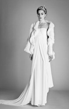 Alice Temperley Beatrice Collection, 2012 - www.temperleylondon.com