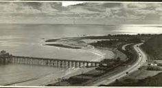 Image result for Malibu 1930's