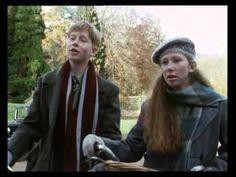 Poirot S03x09 Christmas Pudding - YouTube en français